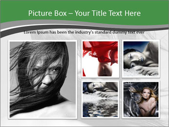 0000082186 PowerPoint Template - Slide 19