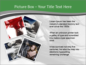 0000082186 PowerPoint Templates - Slide 23
