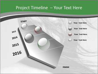 0000082186 PowerPoint Template - Slide 26