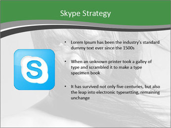 0000082186 PowerPoint Template - Slide 8