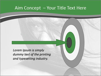 0000082186 PowerPoint Template - Slide 83