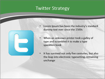 0000082186 PowerPoint Template - Slide 9