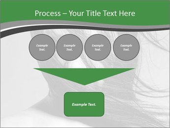 0000082186 PowerPoint Template - Slide 93