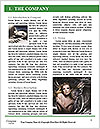0000082186 Word Template - Page 3