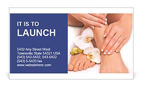0000082187 Business Card Templates