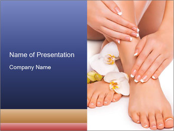 0000082187 PowerPoint Template - Slide 1