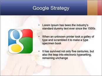 0000082187 PowerPoint Templates - Slide 10
