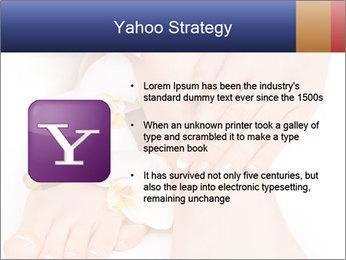 0000082187 PowerPoint Templates - Slide 11
