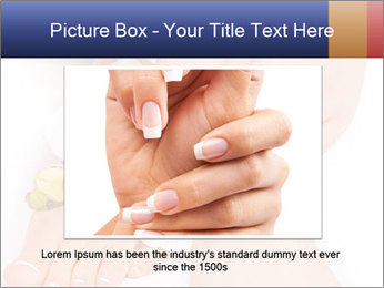 0000082187 PowerPoint Template - Slide 15