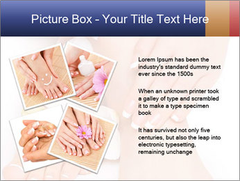 0000082187 PowerPoint Template - Slide 23