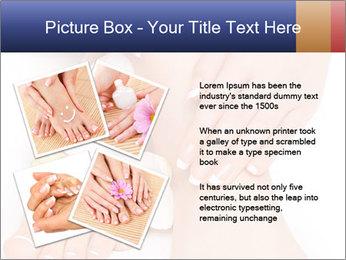 0000082187 PowerPoint Templates - Slide 23