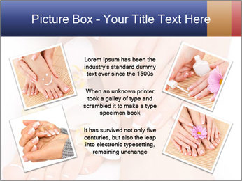 0000082187 PowerPoint Template - Slide 24
