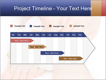 0000082187 PowerPoint Template - Slide 25