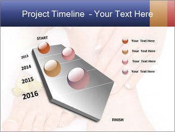 0000082187 PowerPoint Template - Slide 26