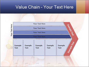 0000082187 PowerPoint Template - Slide 27