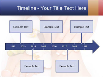 0000082187 PowerPoint Template - Slide 28