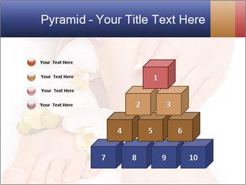 0000082187 PowerPoint Templates - Slide 31
