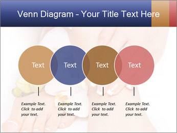 0000082187 PowerPoint Template - Slide 32