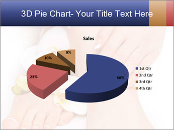 0000082187 PowerPoint Template - Slide 35