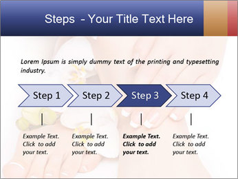 0000082187 PowerPoint Template - Slide 4