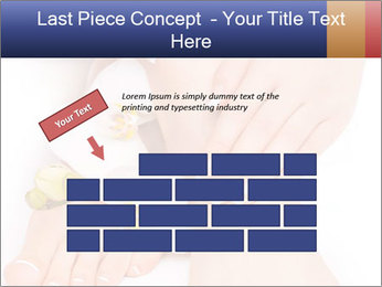 0000082187 PowerPoint Template - Slide 46