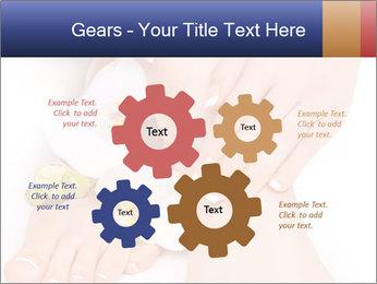 0000082187 PowerPoint Templates - Slide 47