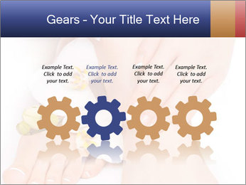 0000082187 PowerPoint Template - Slide 48