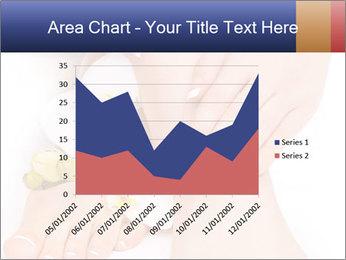0000082187 PowerPoint Templates - Slide 53
