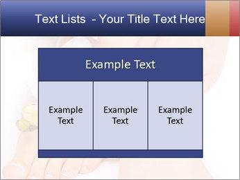 0000082187 PowerPoint Templates - Slide 59