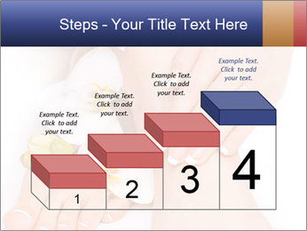 0000082187 PowerPoint Template - Slide 64