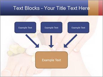 0000082187 PowerPoint Templates - Slide 70