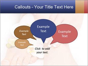0000082187 PowerPoint Templates - Slide 73
