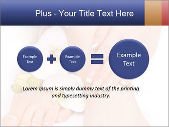 0000082187 PowerPoint Template - Slide 75