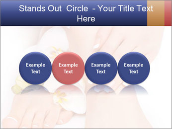 0000082187 PowerPoint Template - Slide 76