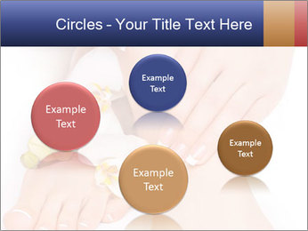 0000082187 PowerPoint Templates - Slide 77