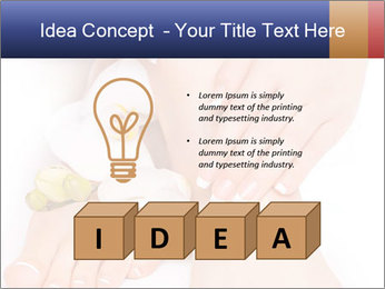0000082187 PowerPoint Template - Slide 80