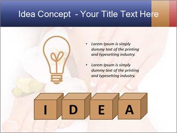 0000082187 PowerPoint Templates - Slide 80