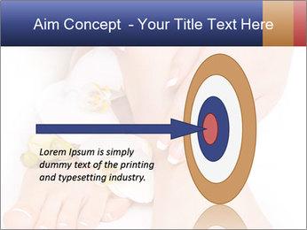 0000082187 PowerPoint Templates - Slide 83