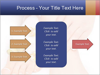 0000082187 PowerPoint Template - Slide 85