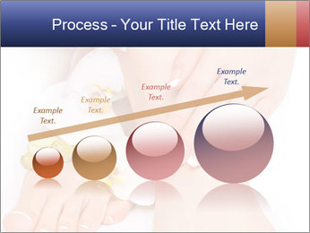 0000082187 PowerPoint Template - Slide 87