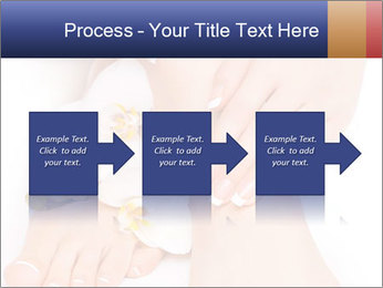 0000082187 PowerPoint Template - Slide 88
