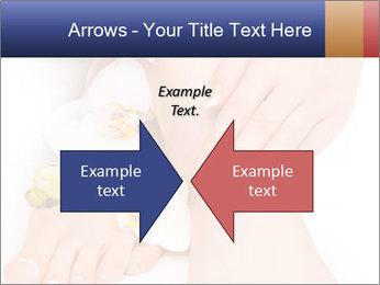 0000082187 PowerPoint Templates - Slide 90