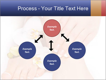 0000082187 PowerPoint Template - Slide 91