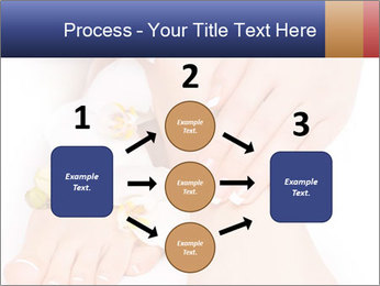 0000082187 PowerPoint Template - Slide 92