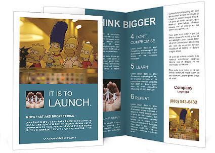 0000082188 Brochure Templates