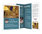 0000082188 Brochure Template