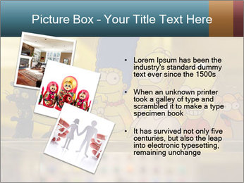0000082188 PowerPoint Templates - Slide 17