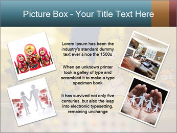 0000082188 PowerPoint Templates - Slide 24