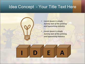 0000082188 PowerPoint Templates - Slide 80