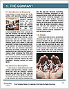0000082188 Word Templates - Page 3